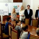 -deca-u-poseti-beogradu-2